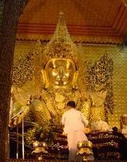 Myanmar-006