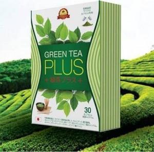 greenteaplus-1