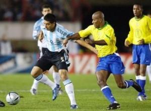 football-hilight-2